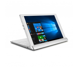Alcatel Plus 10 4G LTE Z8350/2GB/32GB/Windows10 srebrny