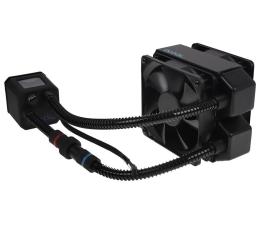 Alphacool Eisbaer 2x120mm (1012136)