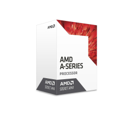 AMD A10-9700 3.50GHz 2MB BOX 65W (AD9700AGABBOX)