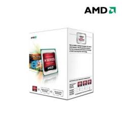 AMD A4-4020 3.20GHz 1MB BOX (AD4020OKHLBOX)
