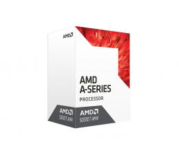 AMD A8-9600 3.10GHz 2MB BOX 65W (AD9600AGABBOX)