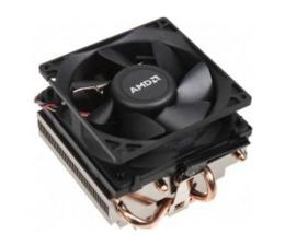 AMD Chłodzenie BOX OEMBIG (AMD)
