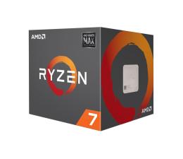 AMD Ryzen 7 2700 MAX (YD2700BBAFMAX)