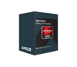 AMD X4 870K 3.90GHz 4MB BOX (AD870KXBJCSBX)