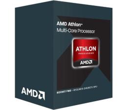 AMD X4 870K 3.90GHz 4MB BOX (AD870KXBJCSBX)