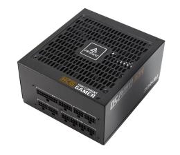 Antec HCG750 (ANT262)