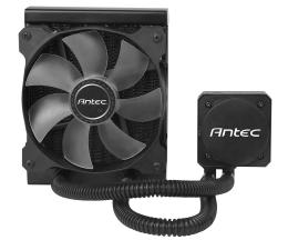 Antec Kuhler H20 600 PRO (ANT248)