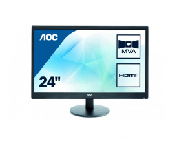 AOC M2470SWH (M2470SWH)