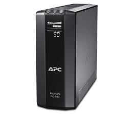 APC APC Back-UPS Pro 900 (900VA/540W) 6xPL LCD (BR900G-FR)