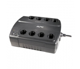 APC APC Power-Saving Back-UPS ES 8 550VA 230V (BE550G-GR)