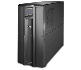APC APC Smart-UPS 3000VA LCD 230V (SMT3000I)