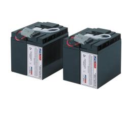 APC Zamienna kaseta akumulatora RBC55 (RBC55)