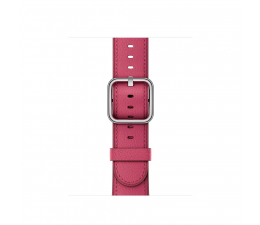 Apple 38mm Classic Buckle Pink Fuchsia (MQUY2ZM/A)