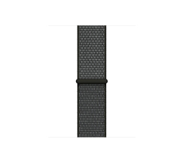 Apple 38mm Sport Loop Dark Olive (MQW62ZM/A)