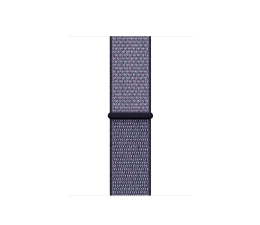 Apple 38mm Sport Loop Midnight Blue (MQW52ZM/A)