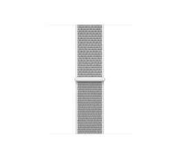 Apple 38mm Sport Loop Seashell (MQVY2ZM/A)