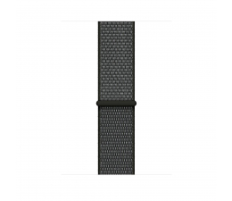 Apple 42mm Sport Loop Dark Olive (MQWG2ZM/A)