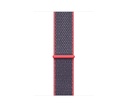 Apple 42mm Sport Loop Electric Pink (MQWD2ZM/A)