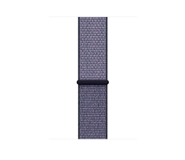 Apple 42mm Sport Loop Midnight Blue (MQWF2ZM/A)