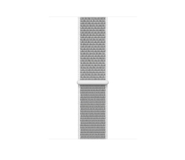 Apple 42mm Sport Loop Seashell (MQW82ZM/A)