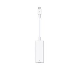 Apple Adapter Thunderbolt 3 - Thunderbolt 2 (MMEL2ZM/A)