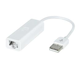 Apple Adapter USB 2.0 - Ethernet MacBook Air ( MC704ZM/A)