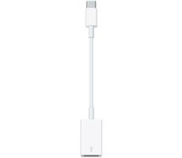 Apple Adapter USB-C - USB 2.0 (MJ1M2ZM/A)