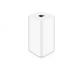 Apple AirPort Extreme Base Station (1300Mb/s a/b/g/n/ac) (ME918Z/A)