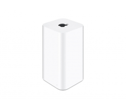 Apple AirPort Time Capsule 3TB (1300Mb/s a/b/g/n/ac) (ME182Z/A)