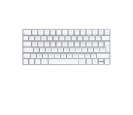 Apple Apple Magic Keyboard (MLA22Z/A)