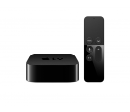 Apple Apple TV (4th GEN) 32GB (MR912MP/A)