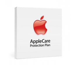 Apple AppleCare Protection Plan for Mac mini (MF217PL/A)