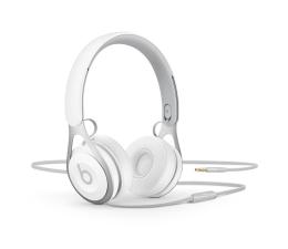 Apple Beats EP On-Ear białe (ML9A2ZM/A)