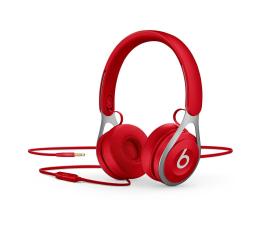 Apple Beats EP On-Ear czerwone (ML9C2EE/A)