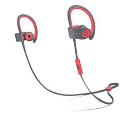 Apple Beats Powerbeats2 Bezprzewodowe Active czerwony (MKPY2ZM/A)