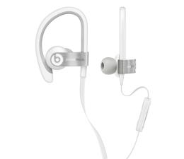 Apple Beats Powerbeats2 In-Ear białe (MHAA2ZM/A)