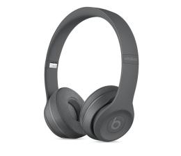 Apple Beats Solo3 Wireless On-Ear Asphalt Grey (MPXH2ZM/A)