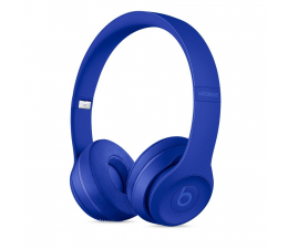 Apple Beats Solo3 Wireless On-Ear Break Blue (MQ392ZM/A)