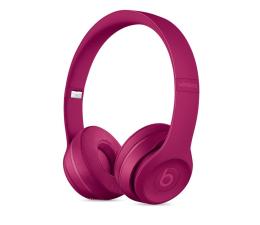 Apple Beats Solo3 Wireless On-Ear Brick Red (MPXK2ZM/A)