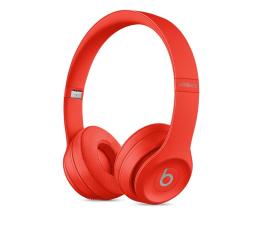 Apple Beats Solo3 Wireless On-Ear Red (MP162ZM/A)