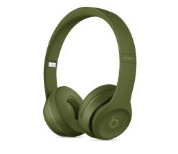 Apple Beats Solo3 Wireless On-Ear Turf Green (MQ3C2ZM/A)
