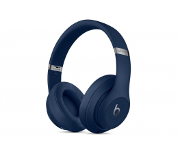 Apple Beats Studio3 Wireless ANC Blue (MQCY2ZM/A)