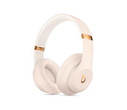 Apple Beats Studio3 Wireless ANC Porcelain Rose (MQUG2ZM/A)