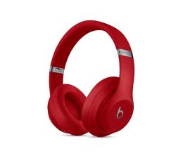 Apple Beats Studio3 Wireless ANC Red (MQD02ZM/A)