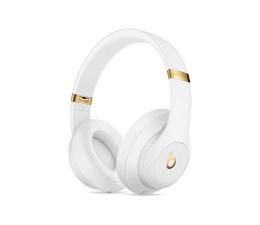 Apple Beats Studio3 Wireless ANC White (MQ572ZM/A)