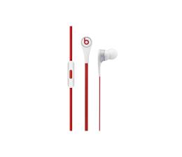 Apple Beats Tour In-Ear białe (MH7Y2ZM/A)
