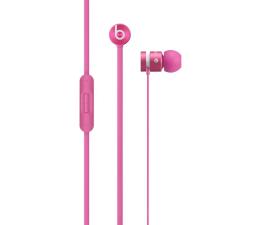 Apple Beats urBeats In-Ear różowe (MH9U2ZM/A)