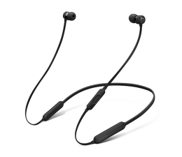 Apple BeatsX czarne (MTH52EE/A)