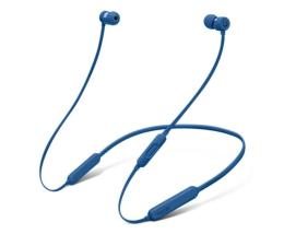 Apple BeatsX niebieskie (MLYG2ZM/A)