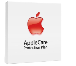 Apple Care Protection Plan for iMac (MF216PL/A)